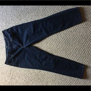 A.n.a jeans brand new without tags